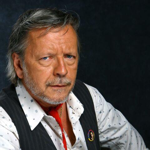 Le come-back de Renaud: Hughes Aufray témoigne