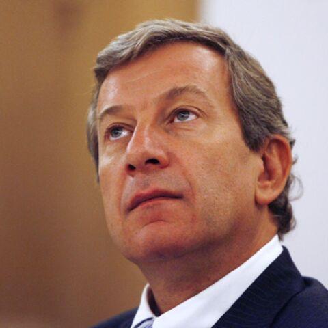 Richard Attias quitte la présidence de PublicisLive