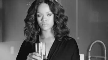 François Hollande répond à Rihanna sur Twitter