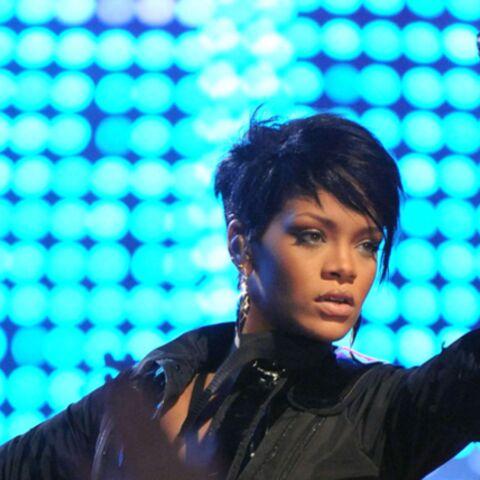 Rihanna annule concerts… et anniversaire