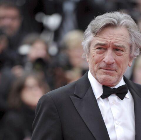 Robert de Niro dans la peau de l'escroc Bernard Madoff