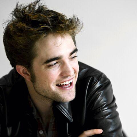 Robert Pattinson en couple avec FKA Twigs