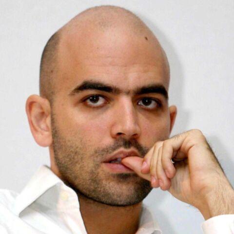 Roberto Saviano étend son combat contre la mafia sur la Toile