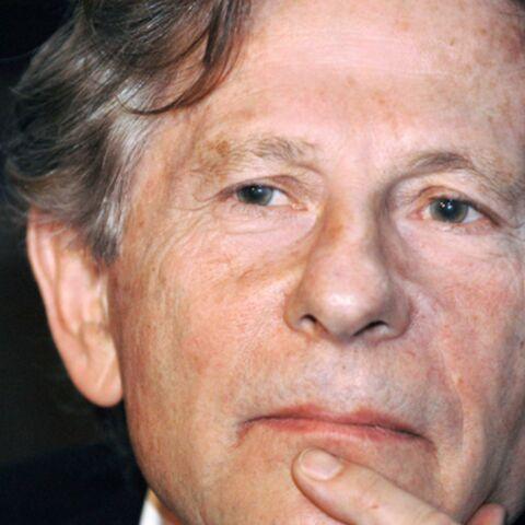Roman Polanski exige de retourner aux Etats-Unis pour dévoiler un accord secret violé par la justice américaine