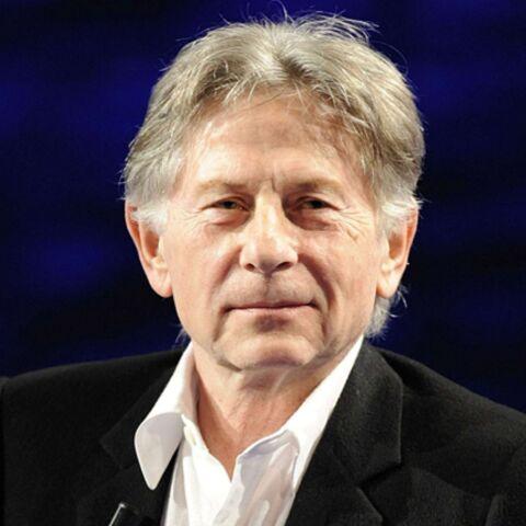 Roman Polanski demande un non-lieu aux Etats-Unis