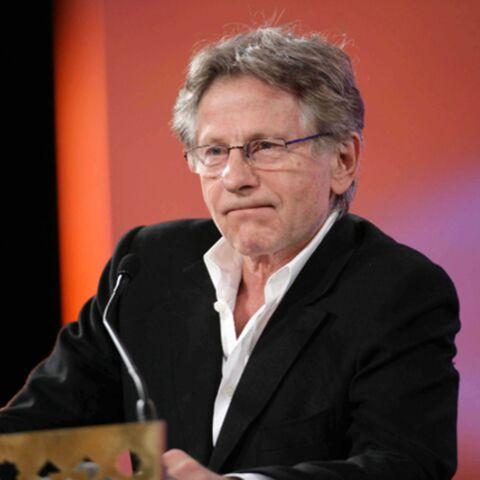 Affaire Polanski, le roman n'est pas fini