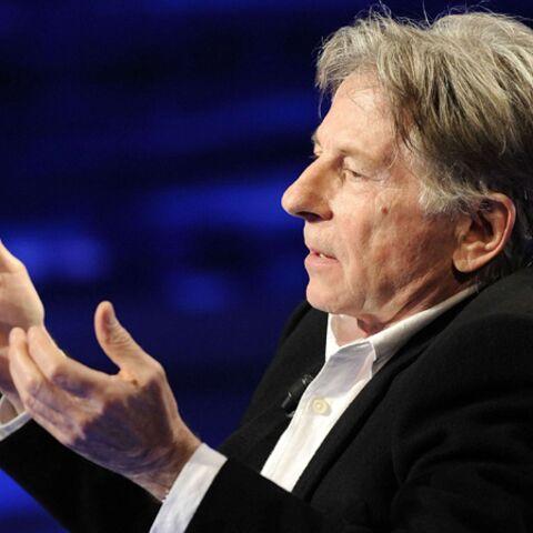 Affaire Polanski: un accord financier avait été conclu avec la victime