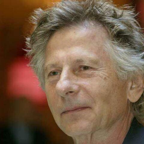 Roman Polanski réclamé par la justice américaine