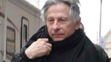 Roman Polanski frôle l'extradition
