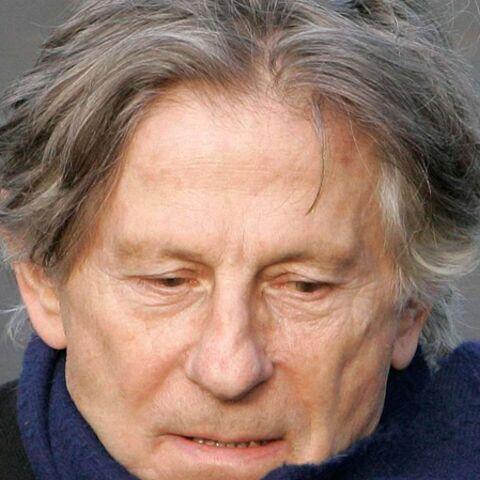 Affaire Polanski: le monde du cinéma se mobilise