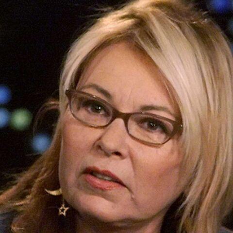 Roseanne Barr furax contre Chris Brown