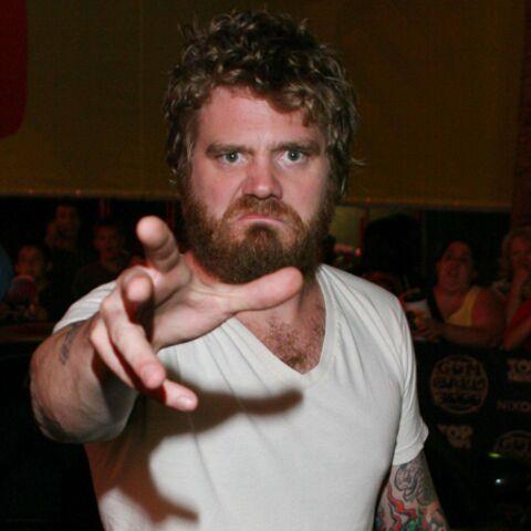 Ryan Dunn, mort sans cascade