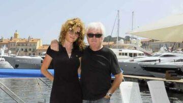 Saint Tropez fait le plein de stars