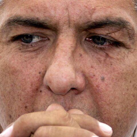 Samy Naceri: son affaire d'agression jugée en novembre