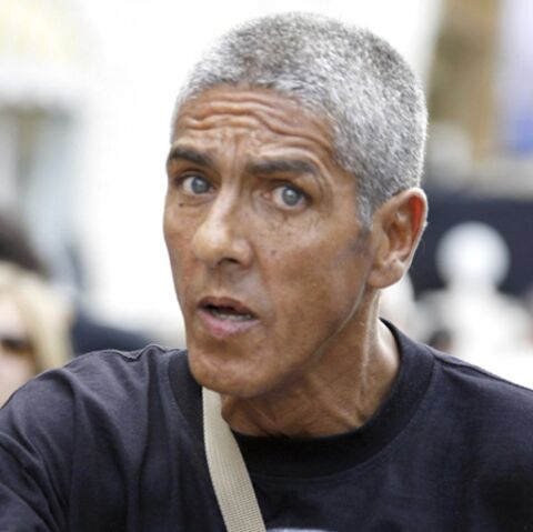 Samy Naceri: son exhibitionnisme lui coûte 10000 euros