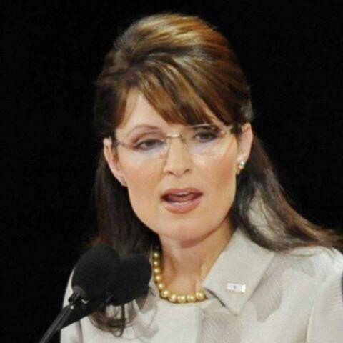 Sarah Palin attaque Barack Obama