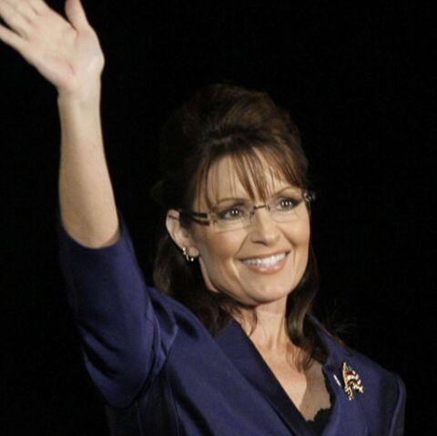 Sarah Palin, de Caribou en Scylla