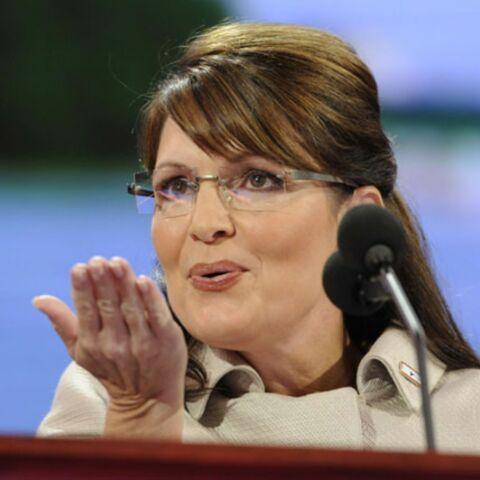 Sarah Palin, nue dans Playboy?