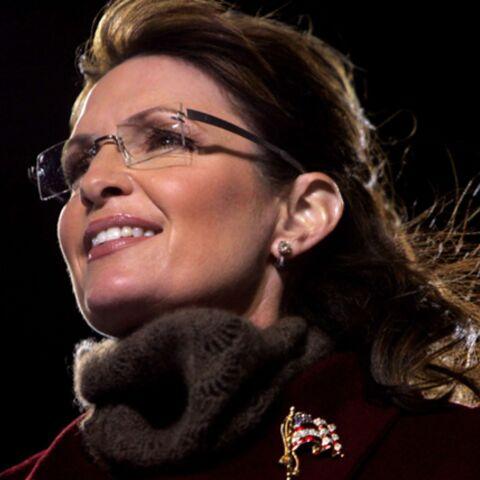 Quel avenir pour Sarah Palin?