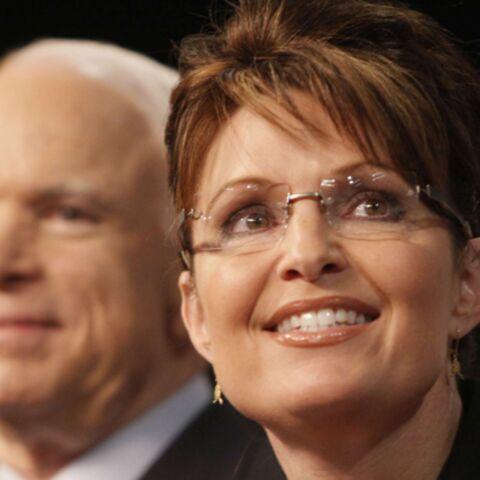 A 17 ans, la fille de Sarah Palin est enceinte de cinq mois