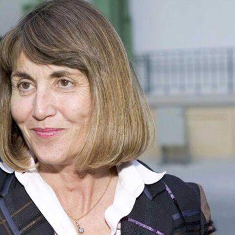 Christine Albanel fait de la loi Hadopi «une affaire personnelle»