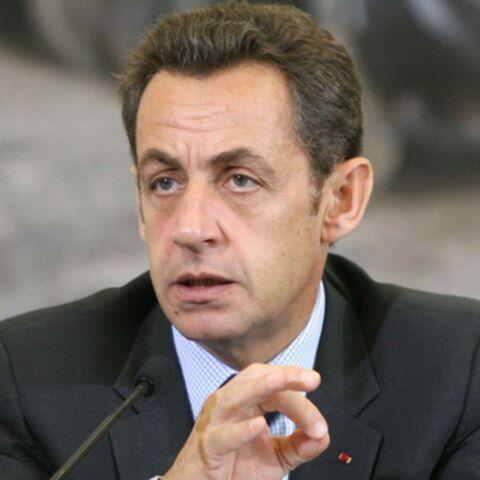 Les comptes de famille Sarkozy eux aussi piratés