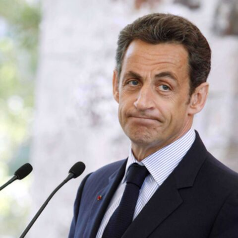 Nicolas Sarkozy: que mijote-t-il pour les restaurateurs?