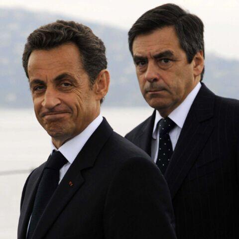 Nicolas Sarkozy opte pour une rentrée en douceur