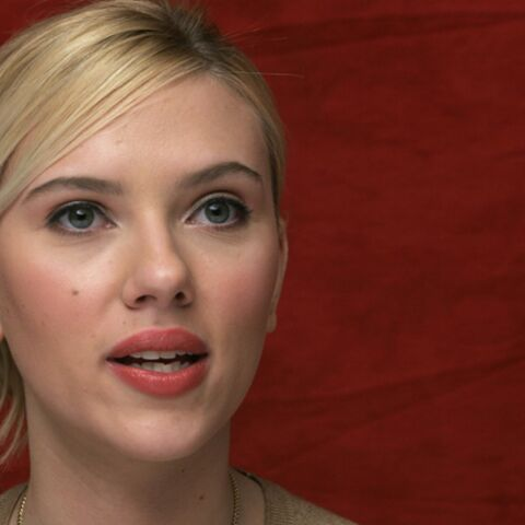 Scarlett Johansson: son hacker condamné
