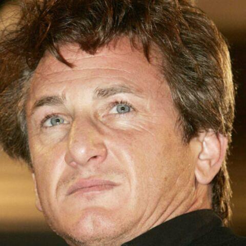 Sean Penn sera le président du 61e Festival de Cannes