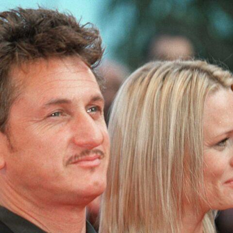 Sean Penn vend sa maison