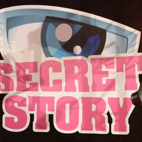 Secret Story: troisième saison sous contrôle judiciaire