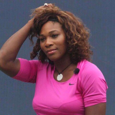 US Open: Serena Williams demande pardon