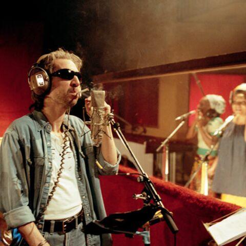 Gainsbourg, de Joann Sfar: ce que vous ne savez pas encore