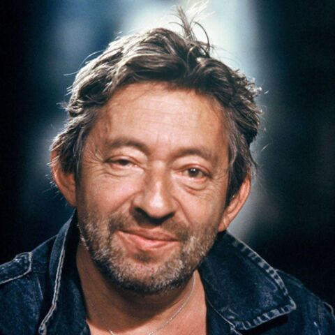 Serge Gainsbourg fait chanter Hollywood