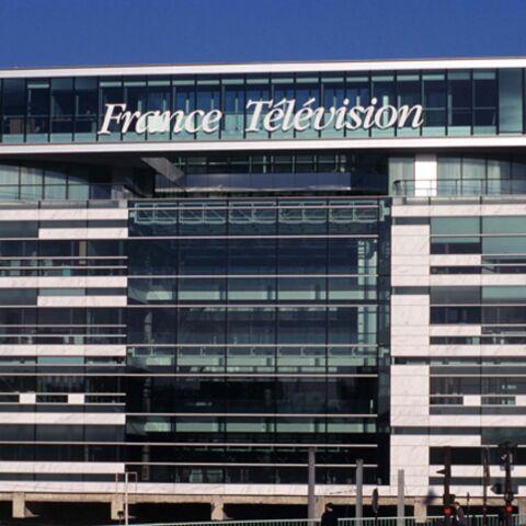France Télévisions: Tout doit disparaître!