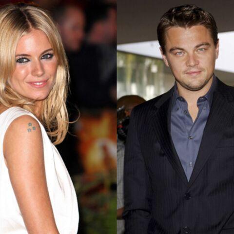 Sienna Miller, Madonna et Leonardo Dicaprio en stars écolos