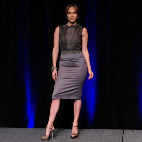 Photos- De Jennifer Lopez à Madonna, les plus belles silhouettes de stars
