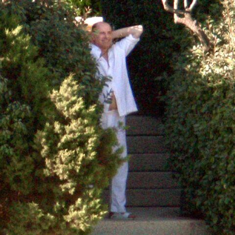 Vendre la Certosa? Silvio Berlusconi se tâte…