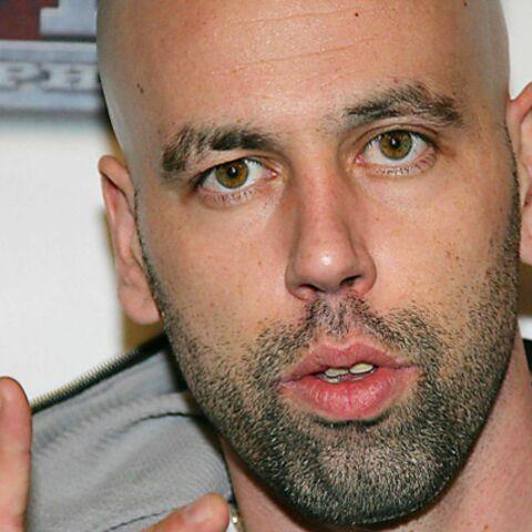 Sinik est condamné à huit mois de prison avec sursis