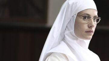 Sœur Sourire: Cécile de France rejoint les ordres