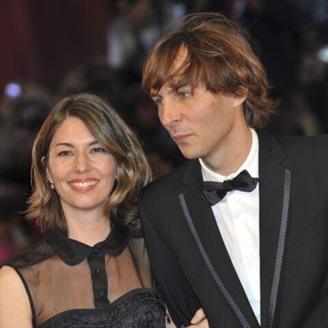 Sofia Coppola, mariage romantique en Italie