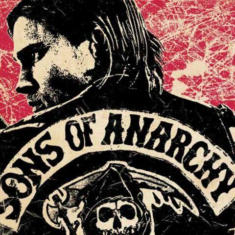 Sons Of Anarchy: de la dope et du cambouis sur M6