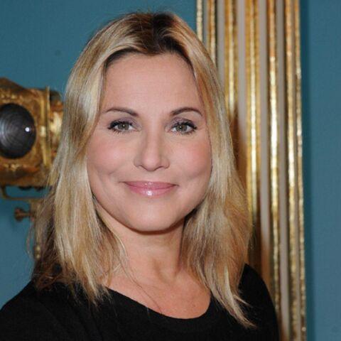 Après le Botox, quels soins pratiquer pour Sophie Favier?