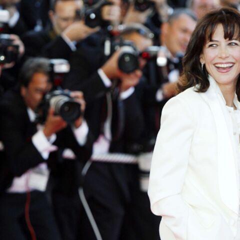 Le Festival de Cannes en direct sur Gala.fr