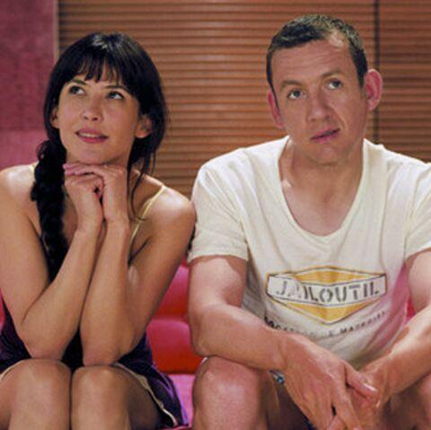 VIDEO: Sophie Marceau et Dany Boon font un beau matelas d'audiences pour TF1!