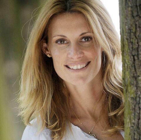Sophie Thalmann joue les sages-femmes
