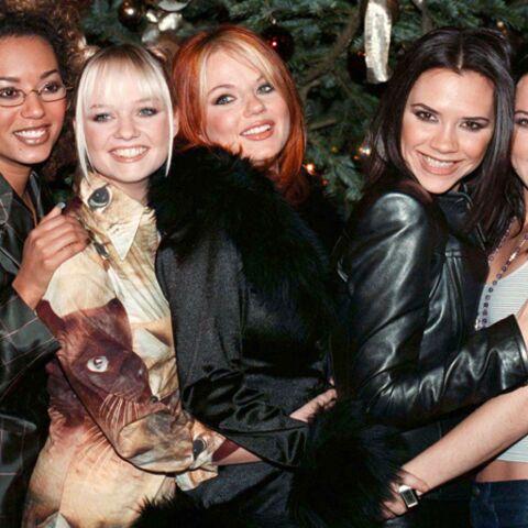 Les Spice Girls de retour?