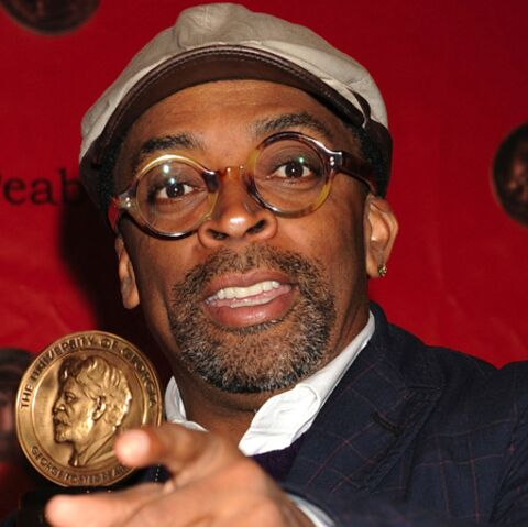 TF1 condamné à payer 32 millions d'euros à Spike Lee