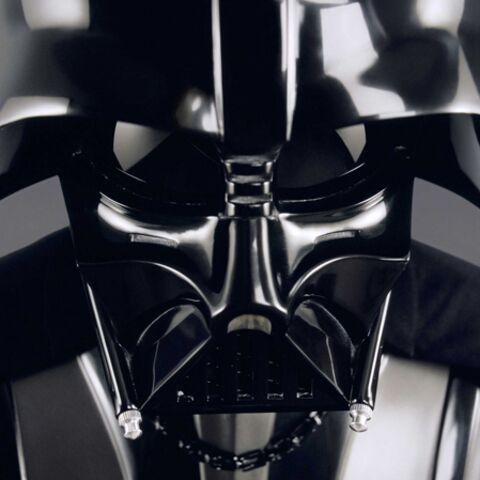 Star Wars, déconseillé au moins de 13 ans aux Etats-Unis